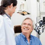 Como comprar equipamentos oftalmológicos para sua clínica