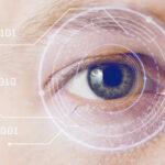 5 dicas para escolher a melhor empresa de equipamentos oftalmológicos