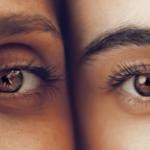 7 fatores que tornam a cirurgia de correção de miopia com lente intraocular Evo Visian ICL mais segura que os demais procedimentos